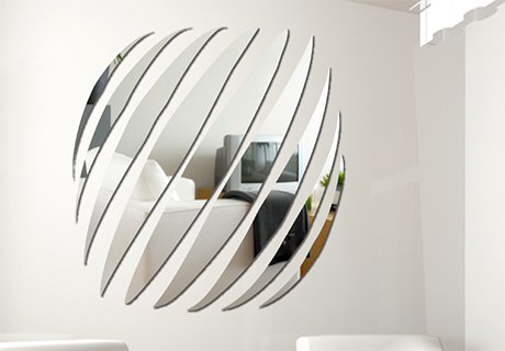 mirror_cutting_featured_image